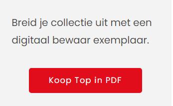 Bestel NL 2