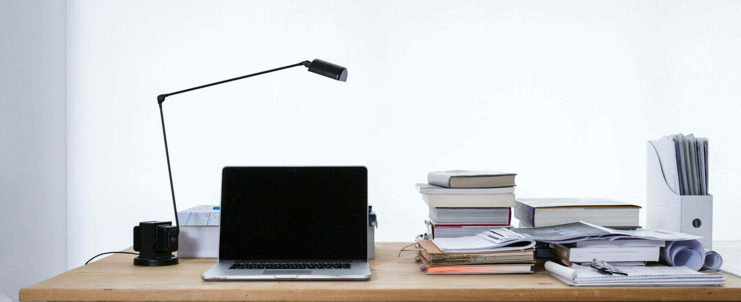 Desk research